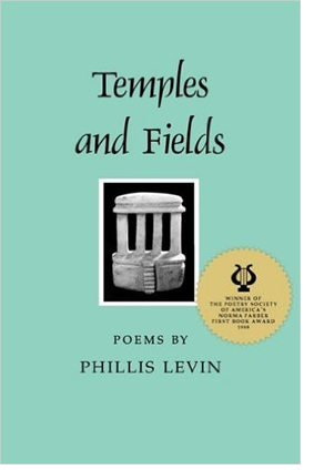 Temples and Fields